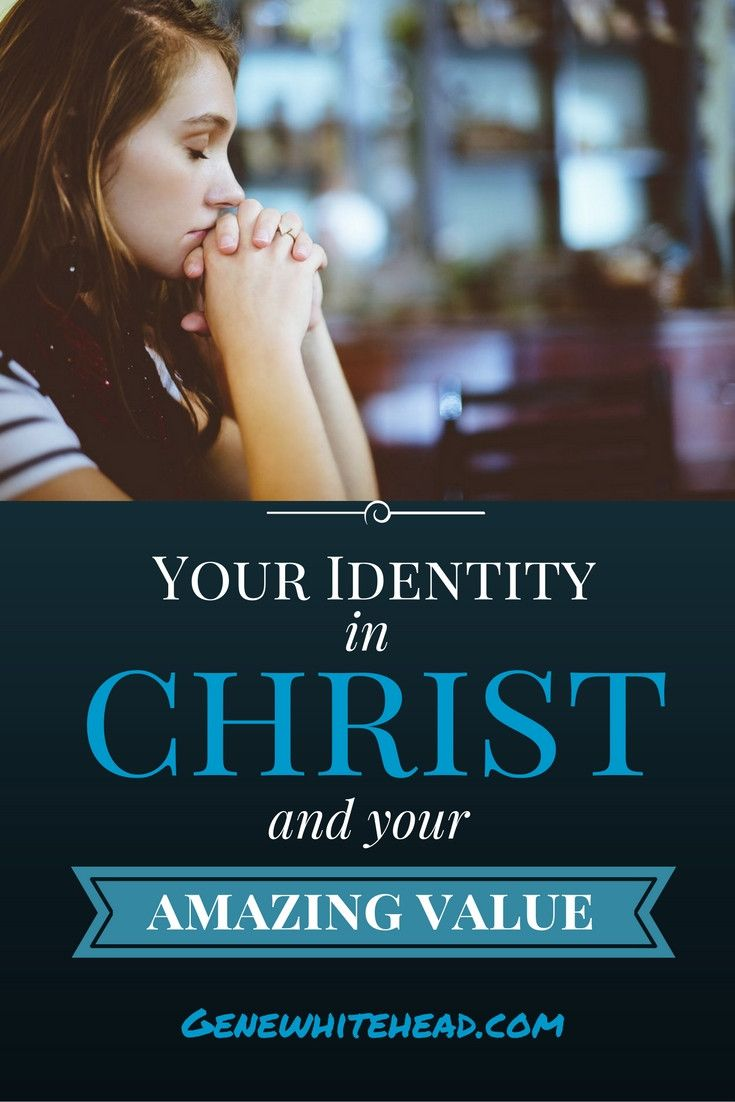 the true identity of jesus christ Dunn assumed that the real incarnational theology was impossible  and if, as  christians, we bring together jesus and god in some kind of.