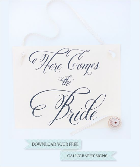 Best images about free wedding printable s on