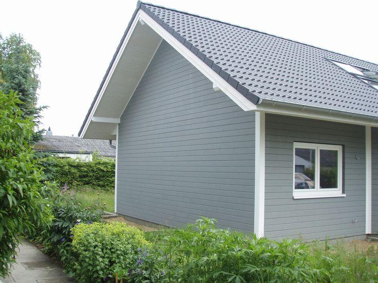 Schwedenhaus grün  12 besten schwedenhaus Bilder auf Pinterest | Schwedenhaus, Holz ...