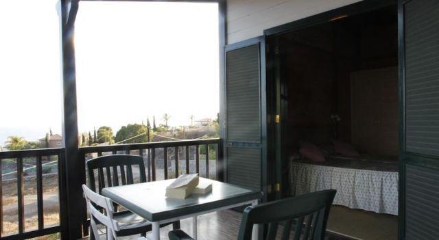Apartamentos Santa Ana - #Apartments - $70 - #Hotels #Spain #PlayadeSantiago http://www.justigo.biz/hotels/spain/playa-de-santiago/apartamentos-santa-ana_15489.html