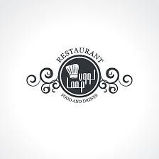 Producing a professional business logo free from common pitfalls requires a ground-up approach. Using free logo design software or a free online logo maker can often lead to problems in the long run, especially regarding integration with your business' future web development and online branding campaigns.  #restaurantlogo #logodesign #branding