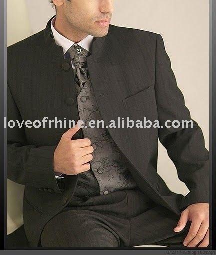 Designer Tuxedos For Men | Designer Suits For Men 2010
