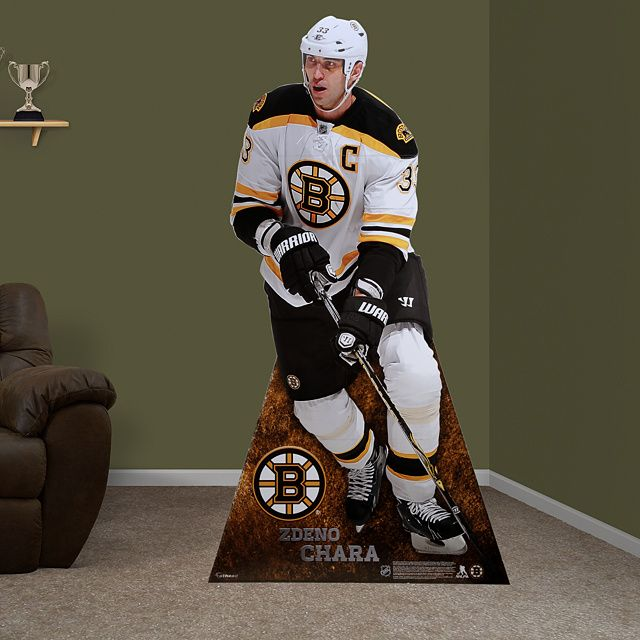 197 best images about nhl hockey players kids bedroom for Bruins bedroom ideas