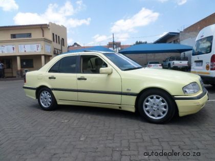 Price And Specification of Mercedes-Benz C-Class C250d Avantgarde For Sale http://ift.tt/2zjNoxQ