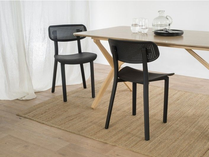 Dining Room Furniture Dining Tables Chairs Mocka Nz 79 95