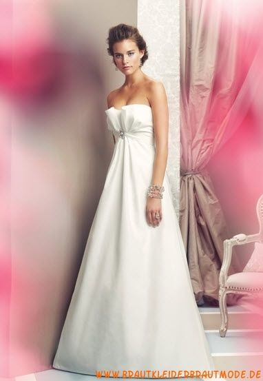 57 best Mikaella images on Pinterest | Short wedding gowns, Wedding ...