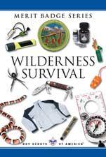 Worksheets Reading Merit Badge Worksheet the 33 best images about boy scout merit badges on pinterest wilderness survival badge pamphlet