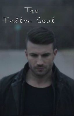 The Fallen Soul #wattpad #action
