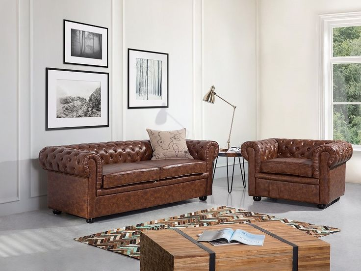 Best 25 Chocolate Living Rooms Ideas On Pinterest Brown