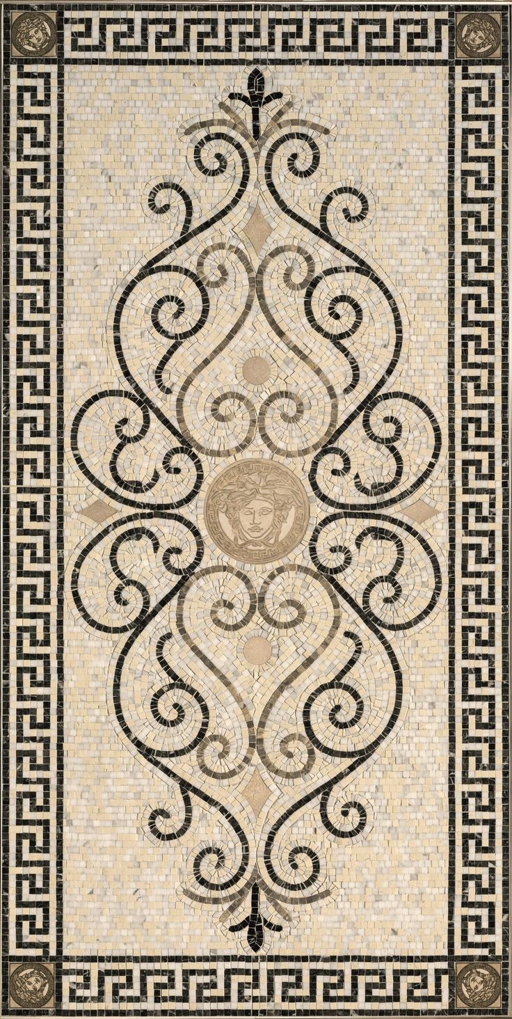 best versace images on pinterest versace furniture gianni