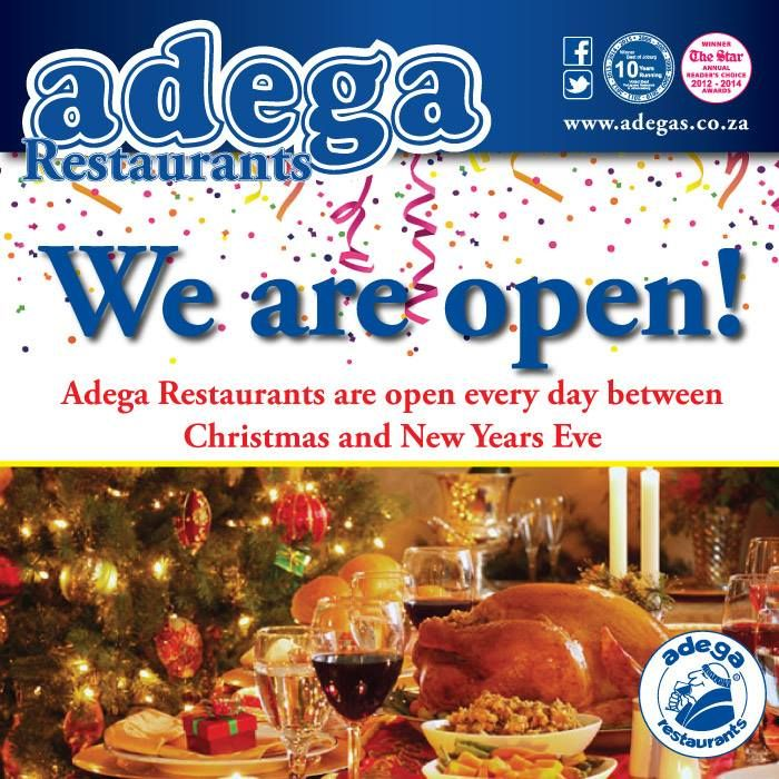 26 best Christmas With Adega images on Pinterest | Buffets ...