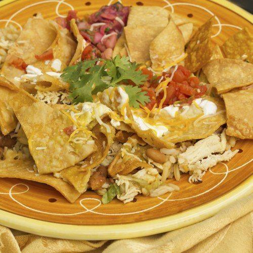 http://arevistadamulher.com.br/receitas/content/2155804-nachos-de-frango