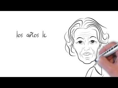 RealSkinLabs | Presentación Especial