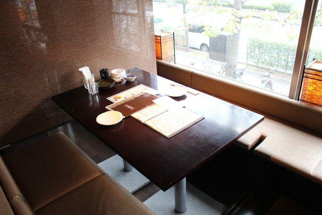 SHUREN (柳川/ダイニングバー) ■★★手練10周年★★おかげさまで手練も10周年を迎えました! 地元でとれた旬の食材をふんだんに使ったお料理を充実個室で‼︎ ■予算(夜):¥3,000~¥3,999