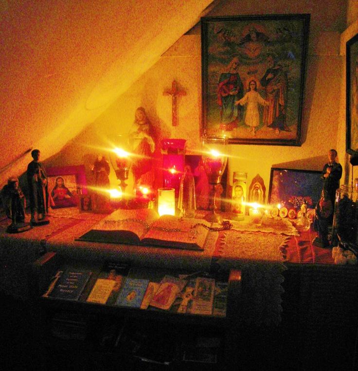 carrie catholic singles Christianminglecom.