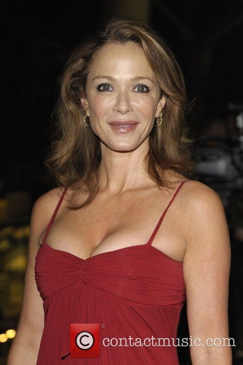 Lauren Holly - Images Hot   Pictures Digital Nice