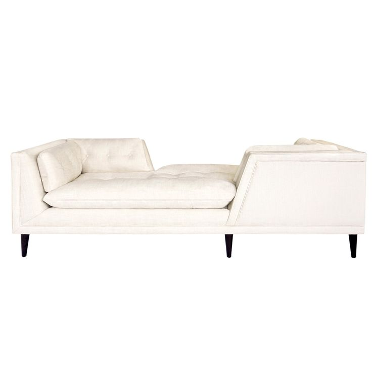Jonathan Adler Furniture Arden Tete A Tete. Double Click For More Furniture  Ideas! #