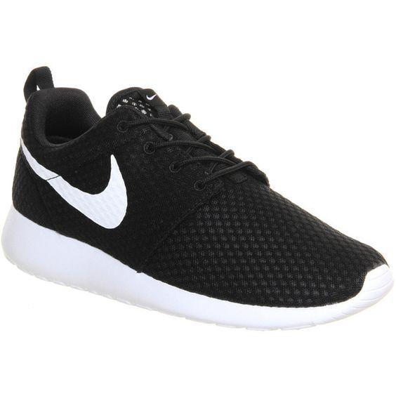 Nike Roshe Run-