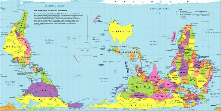 Southern hemisphere map tourism fiji southern hemisphere map map of the world gumiabroncs