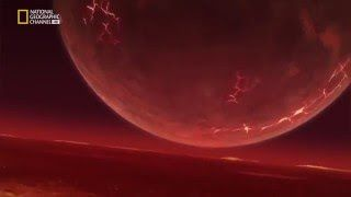 Documental La formacion de la Tierra National Geographic en 169 HD - YouTube