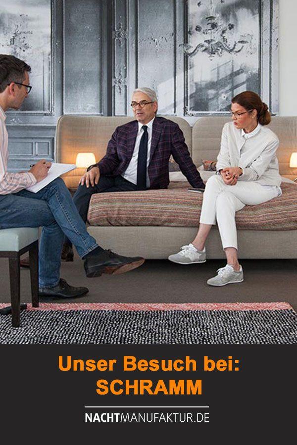 Schramm Winnweiler 9 best schramm furniture images on bedroom bedrooms and