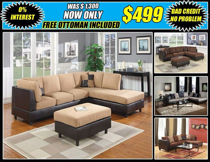 Best Buy Furniture 5309 Marlton Pike Pennsauken Nj 08109 856 663 5558 Www. Living  Room ... Part 52