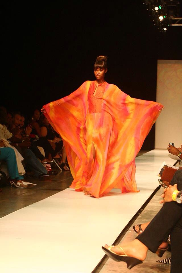 Zadd and Eastman Fashion
