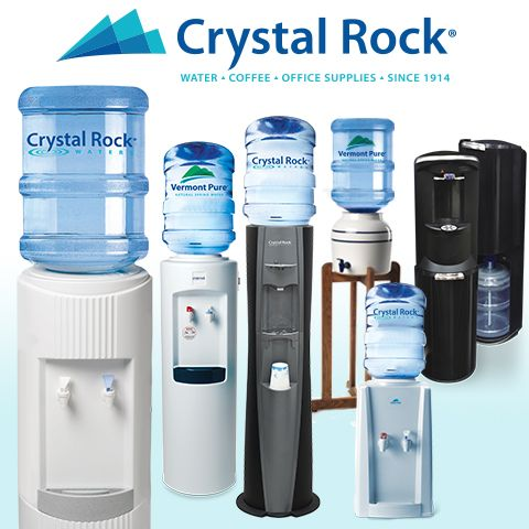 Which Water Cooler to choose for your Home or Office? If it has a ...