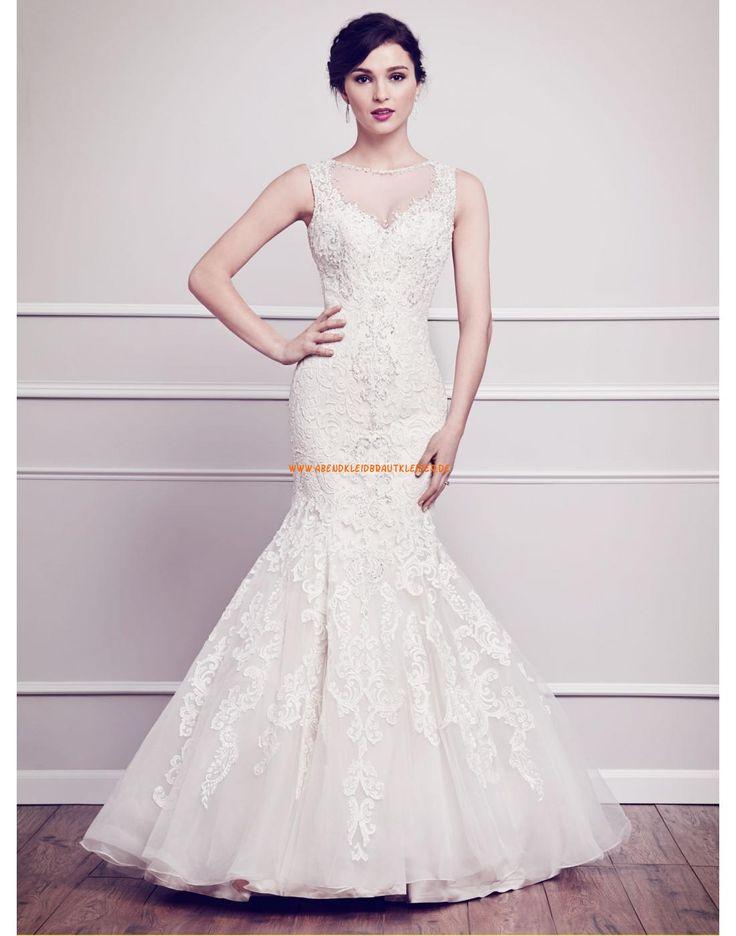 35 best brautkleider hessen images on Pinterest   Wedding frocks ...