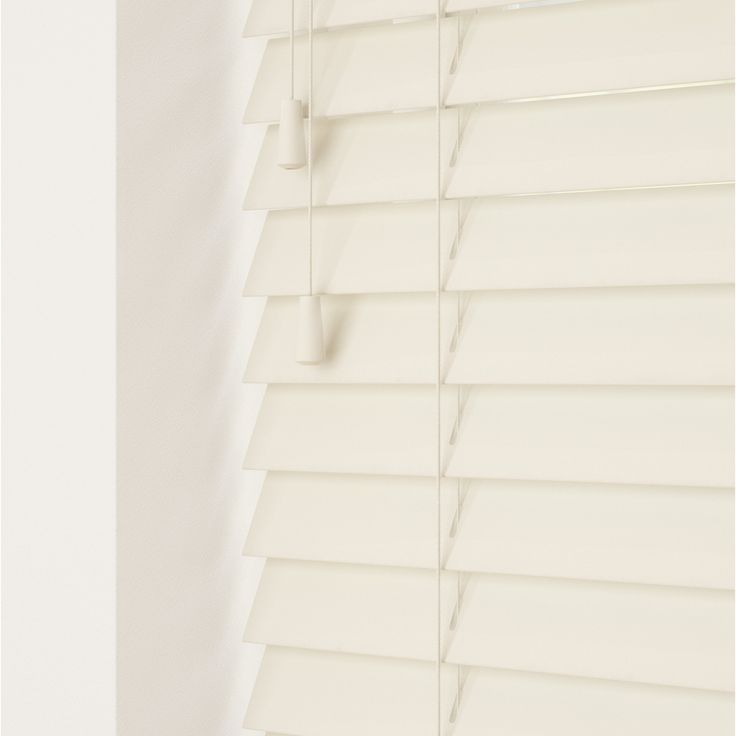 Mirage – Sunwood Blinds