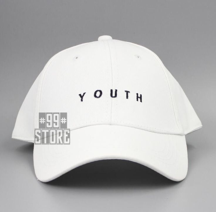 2016 New Fashion Youth Snapback adjustable 100% Cotton Baseball Cap Women Hip Hop Polos www.amazon.com/shops/Rejawece