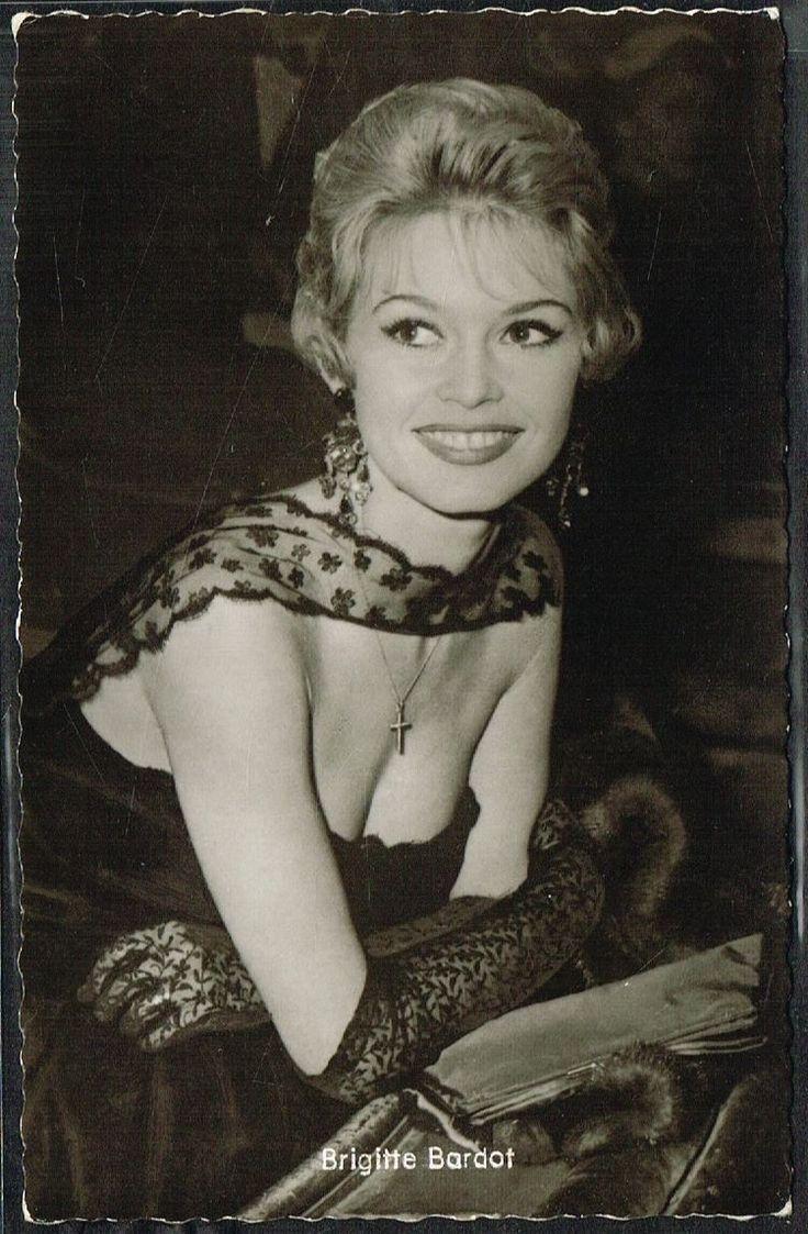 KOLIBRI VERLAG - 1950s Film Star Postcards issued in Germany List #1 {A to L} | eBay