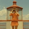 Moonrise Kingdom | this is definitely a new favorite