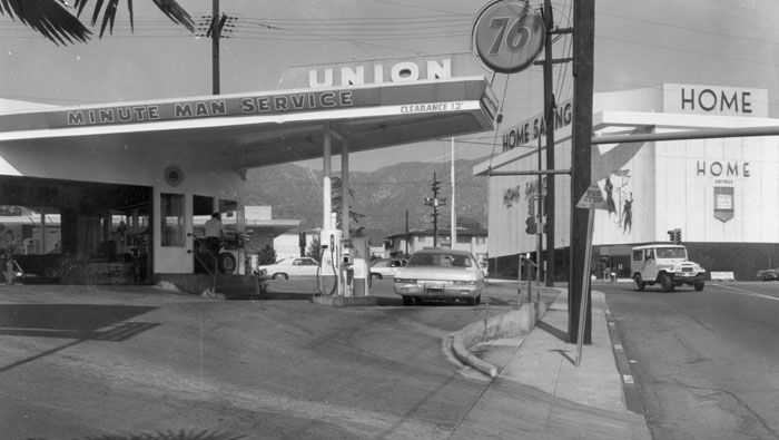 3490 best images about gas station memories on pinterest old photos trucks and old gas pumps. Black Bedroom Furniture Sets. Home Design Ideas