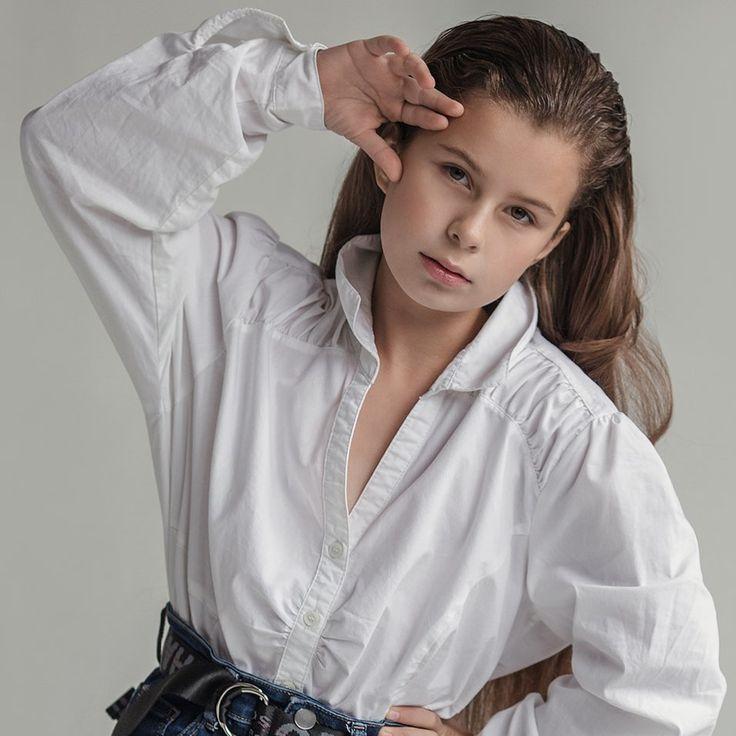 """Елизавета Баранцева on Instagram: """"МА @academy_abakan ..."""