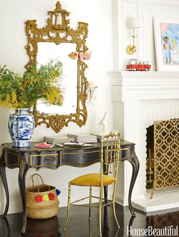 Pro Tips for Decorating With Kids in Mind