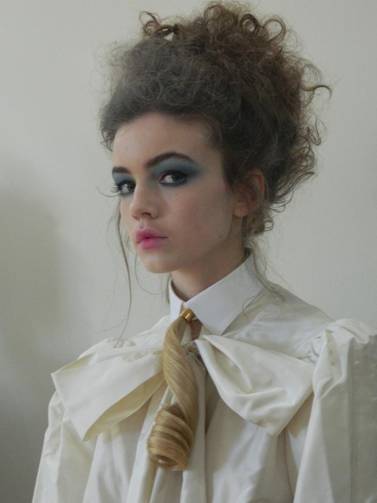 Jayne Pierson (www.jaynepierson.co.uk)