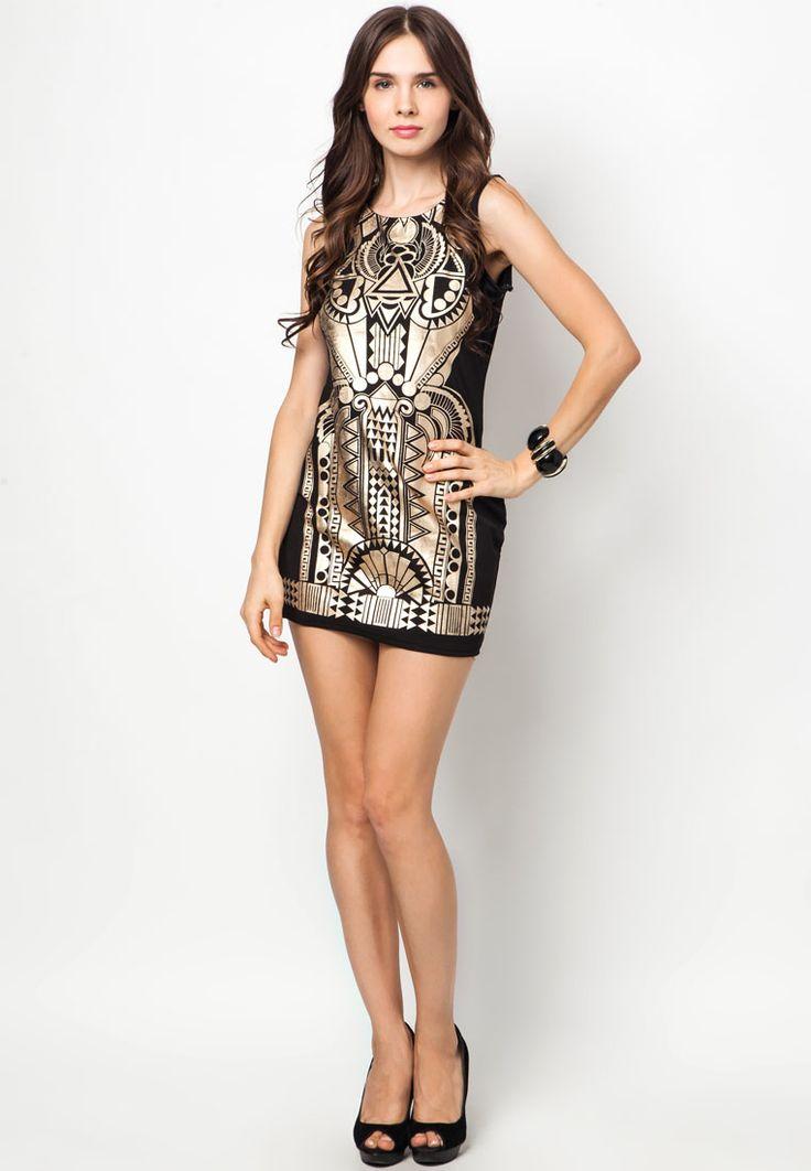 Party Dress Singapore