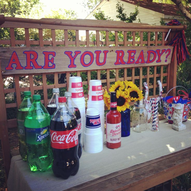 1000 images about tailgating ideas on pinterest ole miss university