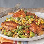 Simple Slow-Cooker Recipes - Southern Living