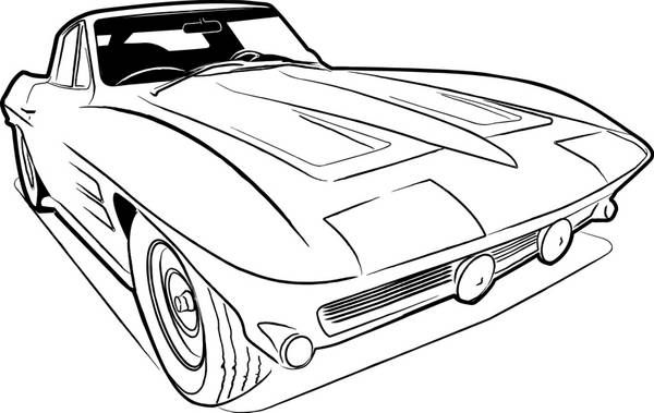 13 best favorite automotive sketches images on pinterest