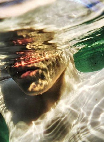 http://www.flickr.com/photos/kylieannpetrie/