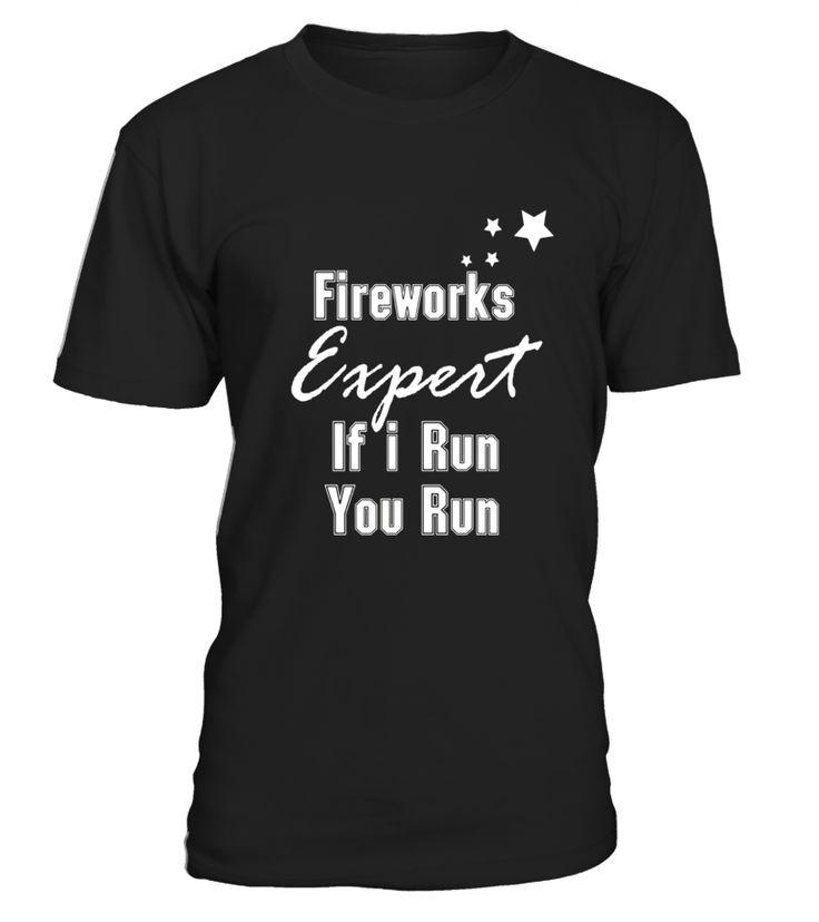 Fireworks Expert Funny 4th of July for Men Women T-Shirt  veteransday#tshirt#tee#gift#holiday#art#design#designer#tshirtformen#tshirtforwomen#besttshirt#funnytshirt#age#name#october#november#december#happy#grandparent#blackFriday#family#thanksgiving#birthday#image#photo#ideas#sweetshirt#bestfriend#nurse#winter#america#american#lovely#unisex#sexy#veteran#cooldesign#mug#mugs#awesome#holiday#season#cuteshirt