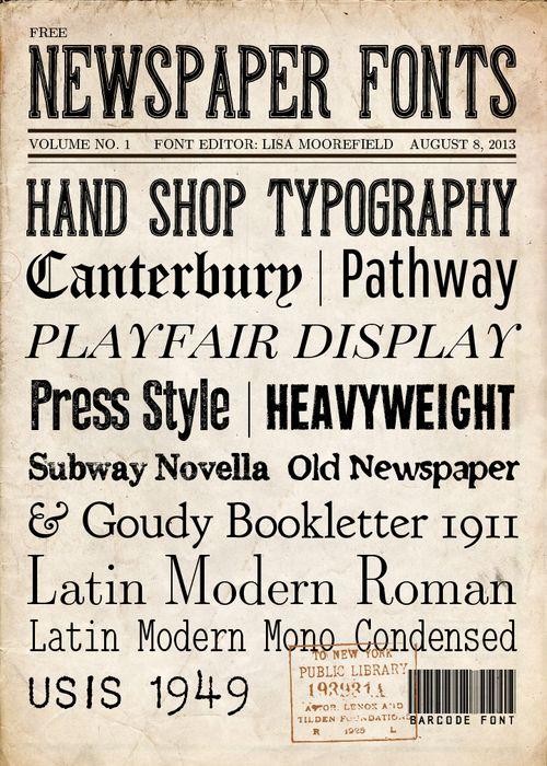 Old Newspaper ile ilgili Pinterestu0027teki en iyi 25u0027den fazla fikir - old newspaper template