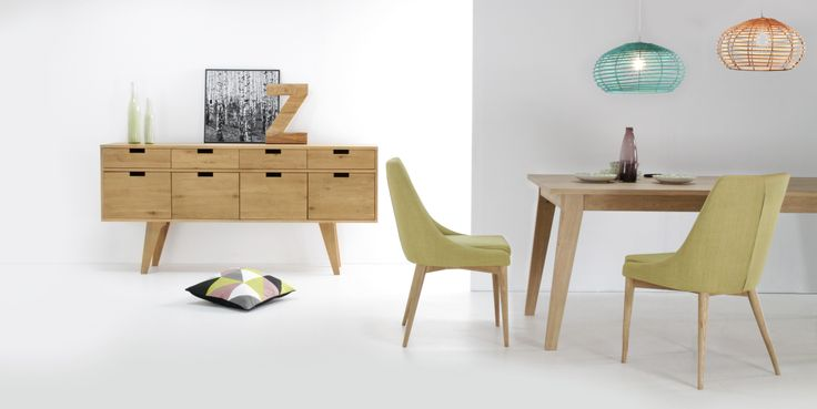 53 best meubles zago collections images on pinterest life styles living styles and furniture. Black Bedroom Furniture Sets. Home Design Ideas