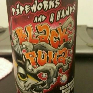"... :\/\/untappd.akamaized.net\/site\/beer_logos\/beer-912159_995bb_sm.jpeg"",""beer_abv"":9.5,""beer_ibu"":0,""beer_slug"":""pipeworks-brewing-company-black-tuna"" ..."