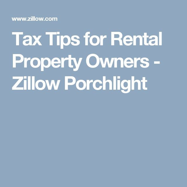 Zillow List Rental: 17 Best Ideas About Investment Property On Pinterest