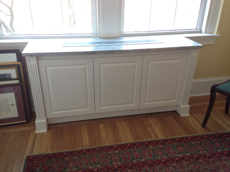 Custom Kitchens, Cabinets And Custom Cabinetry NYC.