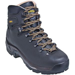 Asolo Hiking Boots OM2064 519 Men's Brown TPS 535 LTH V Hiking Boots