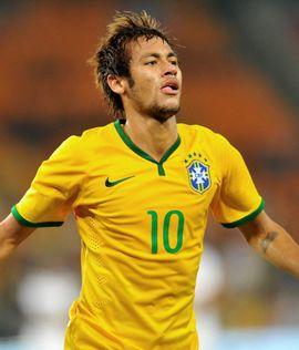 Cada jugador de Brasil 2014 le cuesta 2.000 euros diarios a la FIFA